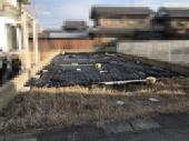 近江八幡市十王町 売土地の画像