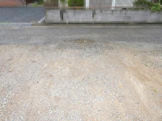 【その他】近江八幡市上野町 売土地