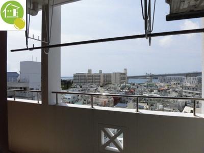 【展望】トーマス前島