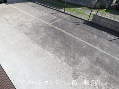 【その他共用部分】市村ハイツ