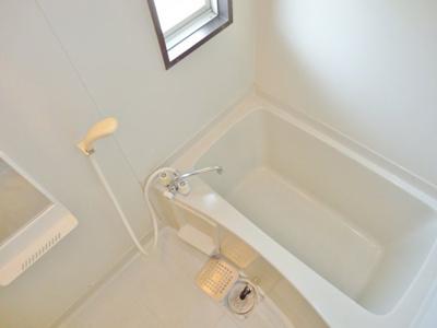 【浴室】サンライフ友 B