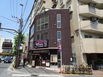 YG三ノ輪ビルの画像