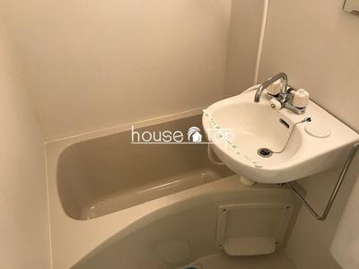 【浴室】Collection武庫川