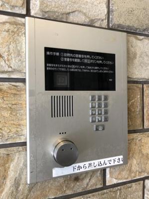 【設備】家賃ダウンでリーズナブル賃貸
