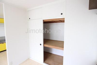 【浴室】アルテハイム新町