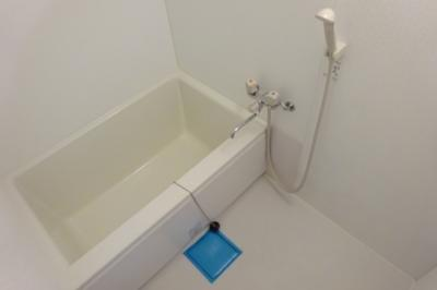 【浴室】サンライズ曙
