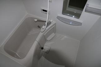 【浴室】OPT-3