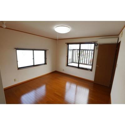 【浴室】倉松テナント