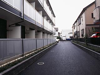 【トイレ】フレグランス萩