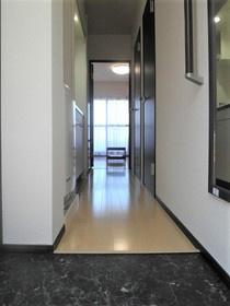 【浴室】東海I