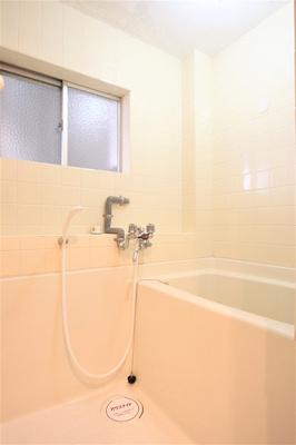 【浴室】AYメゾン