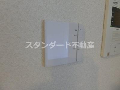 【その他】ノルデンハイム梅田東