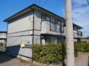 サンガーデンKOBAYASHI A棟の画像