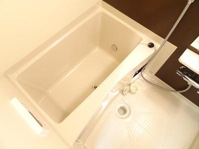 【浴室】Grace世田谷