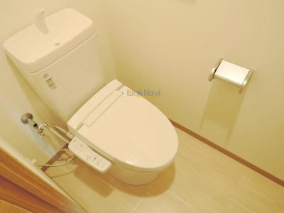 【トイレ】ネットフローラ立売堀
