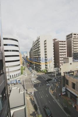 【展望】久保興産ビル