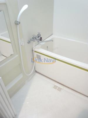 【浴室】久保興産ビル