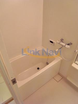 【浴室】キャピタル西長堀