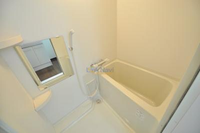 【浴室】みおつくし江戸堀
