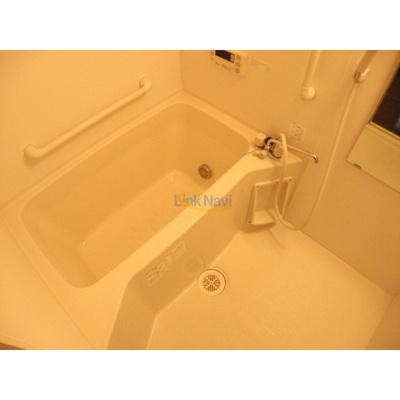 【浴室】メゾン阪神