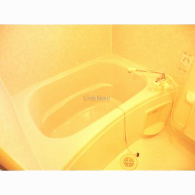 【浴室】メープル大和田