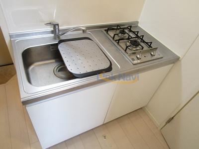 【キッチン】Duranta