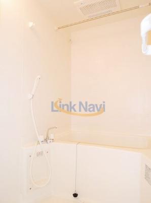 【浴室】フィオレ立売堀
