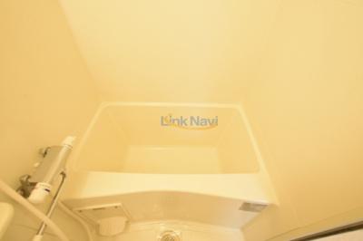 【浴室】ファインブルーム靭公園