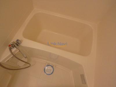 【浴室】スワンズ大阪アクシオン