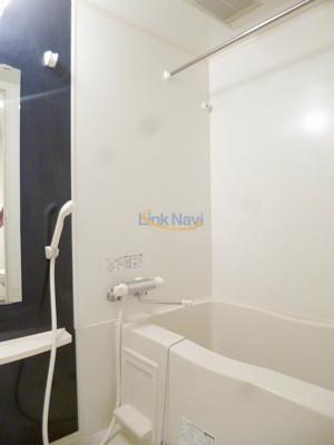 【浴室】BPRレジデンス京町堀