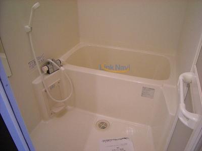 【浴室】エナブル塚本2
