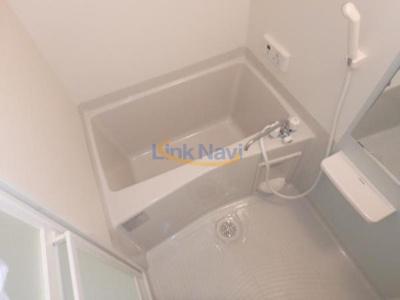 【浴室】エクセルクラークAⅠ