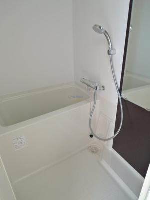 【浴室】エスリード南堀江グランツ