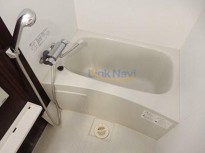 【浴室】エスリード中之島SOUTH