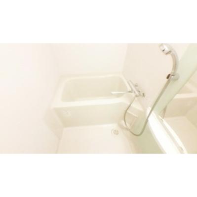 【浴室】エスリード阿波座ノースプレイス