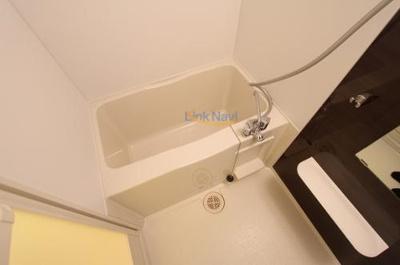 【浴室】エスリード阿波座サウスプレイス
