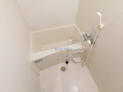 【浴室】アーバンコンフォート堀江