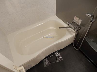 【浴室】レジディア心斎橋ウエスト