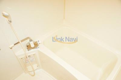 【浴室】ダイドーメゾン大阪・中之島