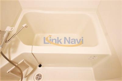 【浴室】アクアプレイス南堀江