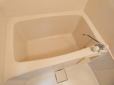 【浴室】ブランロジュマン
