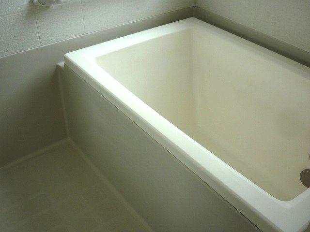 【浴室】久留米市三潴町原田戸建