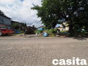 大曲東小学校まで約800m 大仙市大曲荒町 の住宅用地約80坪・350万円の画像