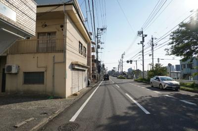 【周辺】紅葉町売土地
