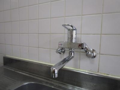 【駐車場】ドミール・レイ
