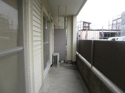【独立洗面台】ドミール・レイ
