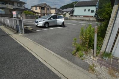 【その他】龍野町島田土地
