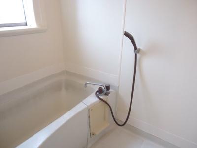 【浴室】サンフェリカ本庄