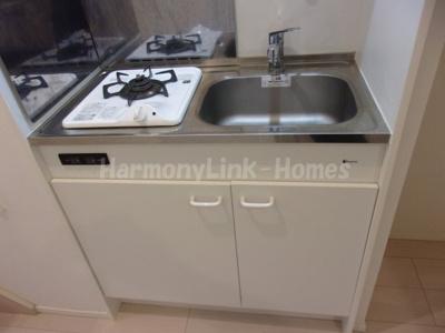 Casa Azul 王子栄町の浴室乾燥機(リモコン)☆