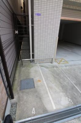 【その他】レジュールアッシュ梅田WEST GATE